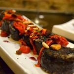 Spanish food explained - my top 5 tapa recommendations