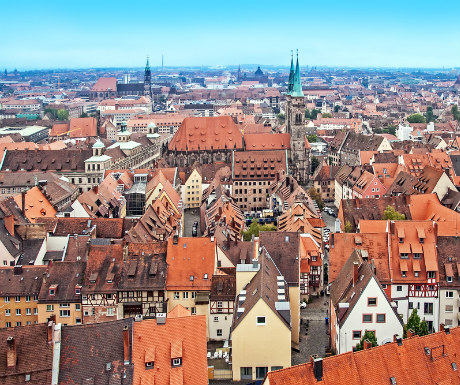 4 things to do in nuremberg 39 s old town a luxury travel blog. Black Bedroom Furniture Sets. Home Design Ideas