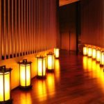 5 of the most decadent spas in Bangkok