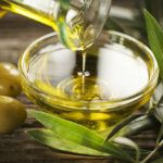 The world's best olive oils and mills: a tour of Andalusia