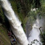 5 Central and South American waterfalls that'll leave you speechless