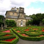 5 of Britain's finest lesser known galleries