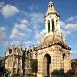 Dublin's top 3 iconic landmarks