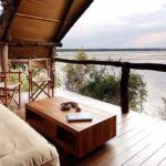 The most magical Selous safari camps