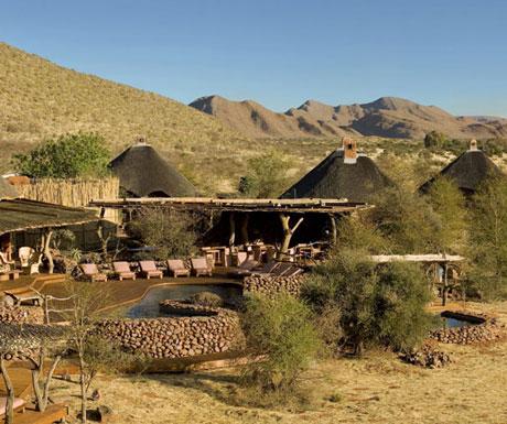tswalu-scenery