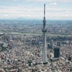 24 luxury hours in Tokyo