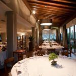 5 top Michelin star restaurants in the North of Spain