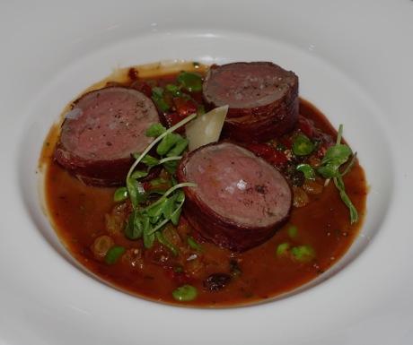 Allium Restaurant Chicago-460-385