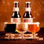 6 ways to enjoy craft beer in Denver