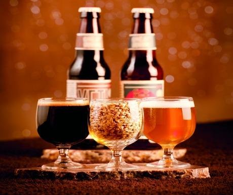 BeerMassage2