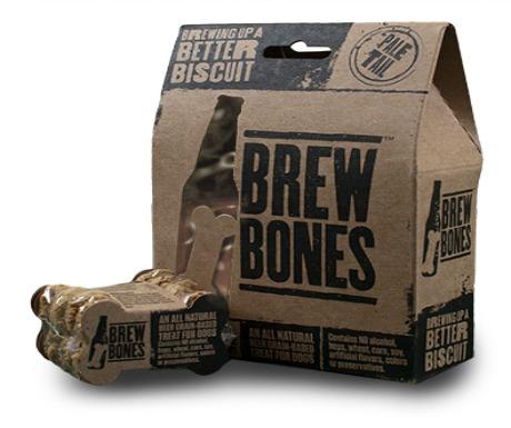 Brew Bones
