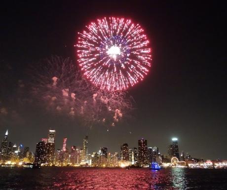 Chicago Fireworks-460-385