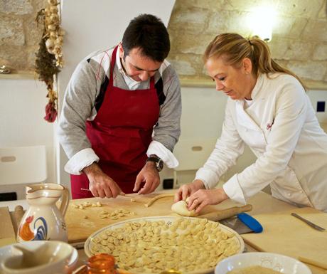 Cooking-Class-Puglia