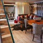 Suite of the week: Alexander House Hotel and Utopia Spa, West Sussex, UK