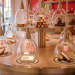 4 hotspots for foodies in Paris