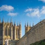 Cultural highlights in Lincoln not to be missed