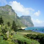 10 things to do on Lord Howe Island
