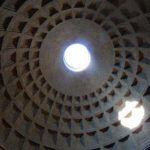 6 ways to make your visit to Rome fantastic