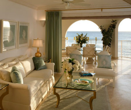 Saint Peters Bay Luxury Resort and Residences 2