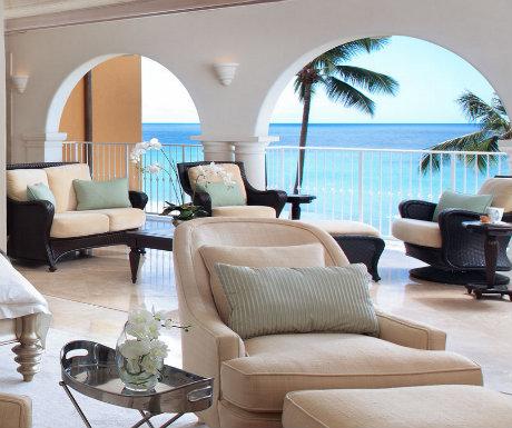 Saint Peters Bay Luxury Resort and Residences 3