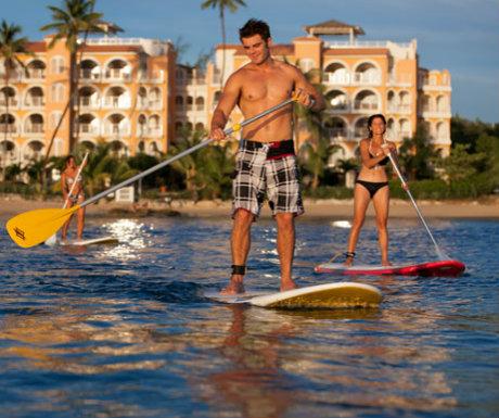 Saint Peters Bay Luxury Resort and Residences 6