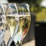 5 British sparkling wines to toast the Summer