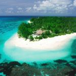The best all inclusive hotels in the Seychelles