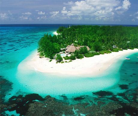 Denis Resort