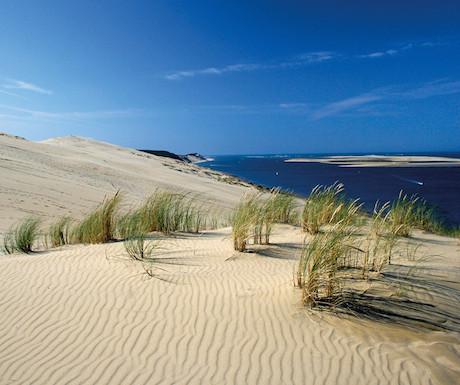 dune-de-pilat