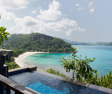 Maia Resort
