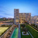 lodhi hotel delhi