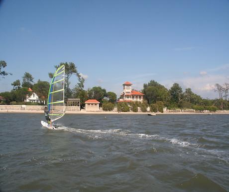 windsurfing-villa-la-tosca