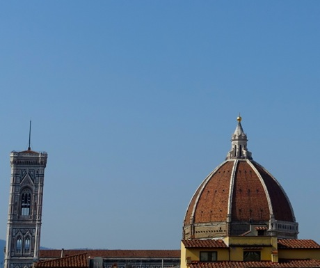 6 Cant Miss Experiences in Florence Italy