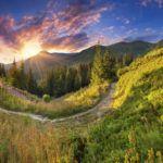 6 reasons you should start exploring British Columbia