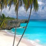 4 destinations to embrace the holiday spirit (rum)