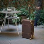 3 reasons why your next luxury luggage should be made of carbon fibre