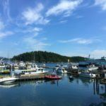 5 things to do in Friday Harbor, WA