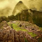 The top 5 must-see places in Peru