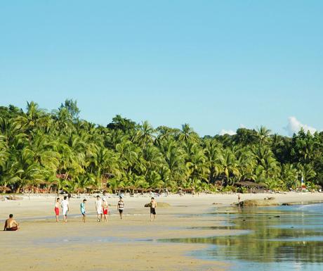 Ngapali-beach-burma