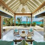 5 of the best honeymoon suites in the Caribbean