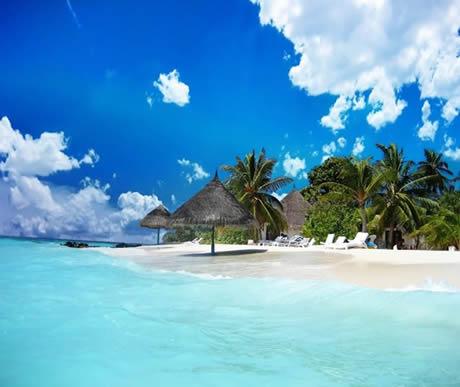 Phuc Quoc Island