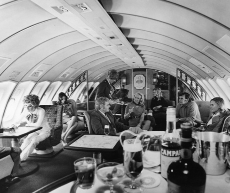 What-happened-to-the-Economy-Class-Lounge