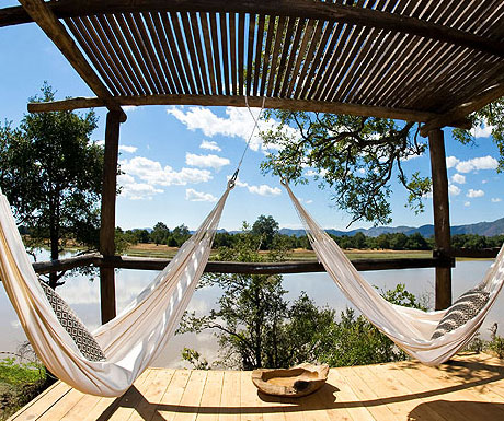 chindeni-hammocks-for-relaxing