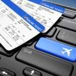 3 reasons why business class airline consolidator discounts may not be as good as they seem