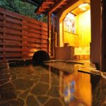 5 of the most beautiful ryokan in Japan
