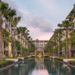 The secret life of luxury simplicity in Phuket