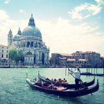 5 great reasons to travel Italy by river