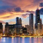 5 Chicago landmarks you shouldn't miss
