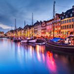 Scandimania: the best of Scandinavia