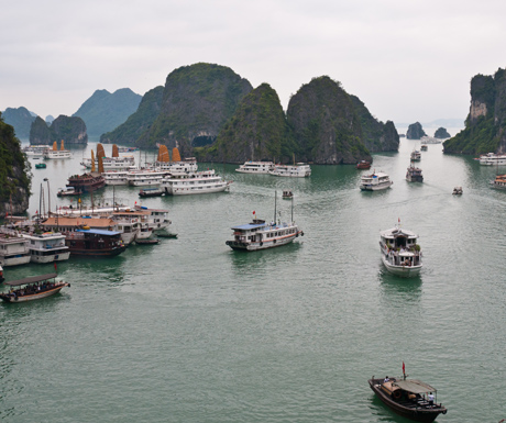 Halong-Bay-from-above